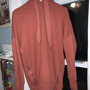 Aerie sweatshirt